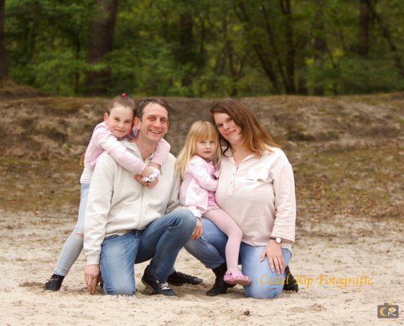 fotoshoot met je gezin, de band met je gezin, gezinsfotografie, cecielripfotografie