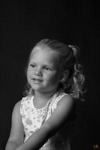 portretfotoshoot in de studio, portretfotografie, studiofotografie, cecielripfotografie